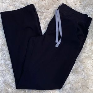 Figs technical collection pants